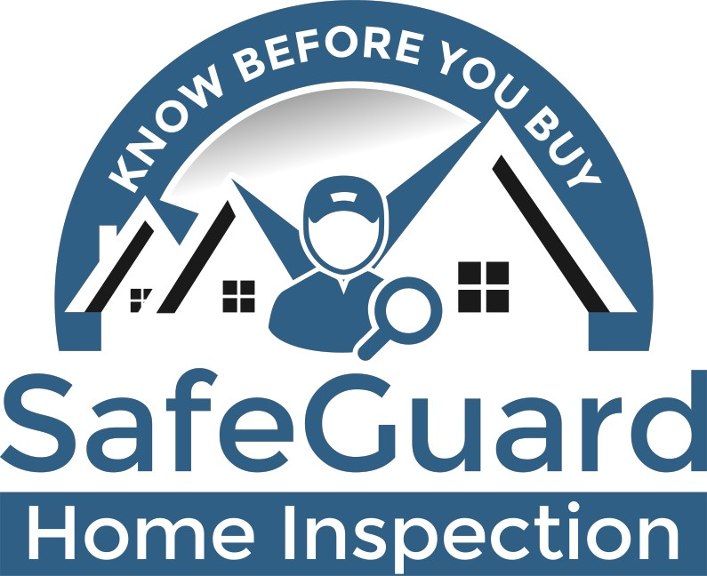 Hartford Home Inspections