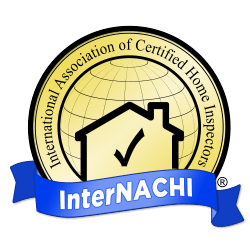 New Britain CT Home Inspections