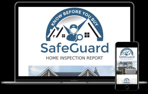 Hartford Home Inspectiors