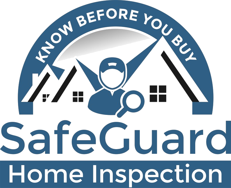 Wethersfield CT Home Inspections
